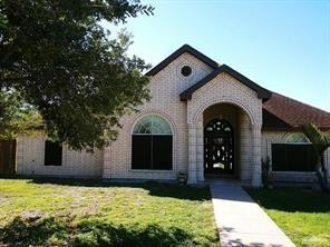 5411 N BRUSHLINE RD, MISSION, TX 78574 - Photo 1