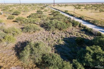 00 LAS BRISAS ROAD, Rio Grande City, TX 78582 - Photo 2