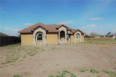 1907 BIRCH ST, Penitas, TX 78576 - Photo 2