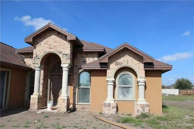1907 BIRCH ST, Penitas, TX 78576 - Photo 1