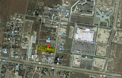 207 TOM GILL RD, PENITAS, TX 78576 - Photo 2