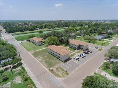 105 E 10TH ST, Mercedes, TX 78570 - Photo 1