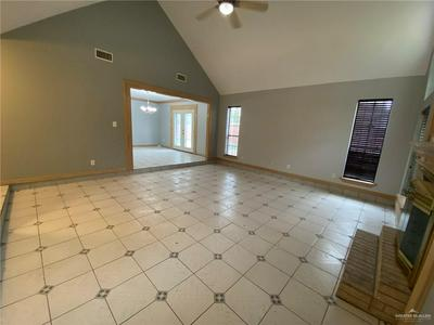 2421 MIMOSA ST, Mission, TX 78574 - Photo 2