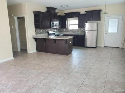 1725 JACKSON STREET 3, WESLACO, TX 78599 - Photo 2
