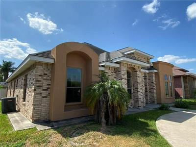 906 TARA DR, Pharr, TX 78577 - Photo 2