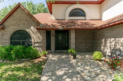 2120 FORDHAM AVE, MCALLEN, TX 78504 - Photo 2