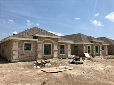 1808 HARRISON ST, WESLACO, TX 78599 - Photo 1