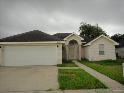 7120 N 26TH ST, MCALLEN, TX 78504 - Photo 1