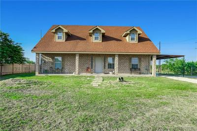 5318 MILE 12 N, Mercedes, TX 78570 - Photo 1