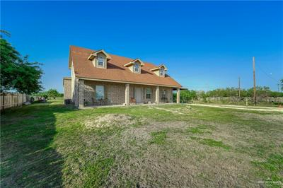 5318 MILE 12 N, Mercedes, TX 78570 - Photo 2
