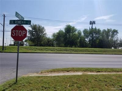 914 N 2 1/2 ST, McAllen, TX 78501 - Photo 2
