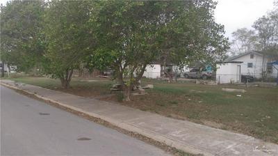 203 E 1ST ST, Weslaco, TX 78596 - Photo 2