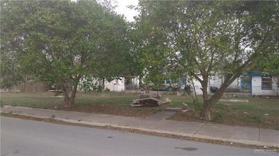 203 E 1ST ST, Weslaco, TX 78596 - Photo 1