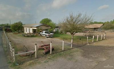 1824 LA FUENTE DR, PENITAS, TX 78576 - Photo 1