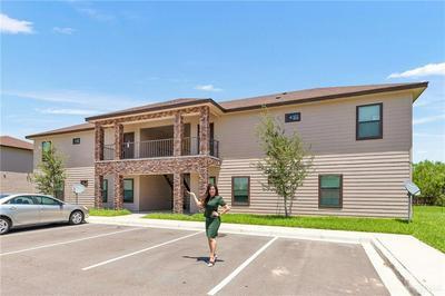 1100 EISENHOWER STREET B, Pharr, TX 78577 - Photo 2