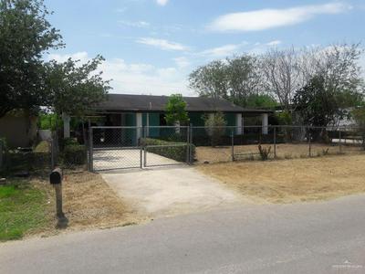 1820 E LA POINTE AVE, Alton, TX 78573 - Photo 1