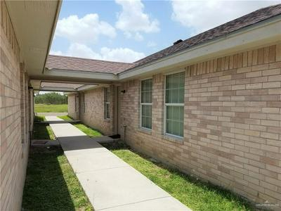 913 E DAFFODIL APT D, McAllen, TX 78501 - Photo 2