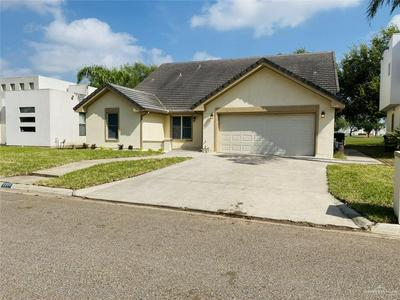 2205 COLORADO ST, MISSION, TX 78572 - Photo 2
