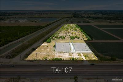3612 W STATE HIGHWAY 107, MCALLEN, TX 78504 - Photo 2