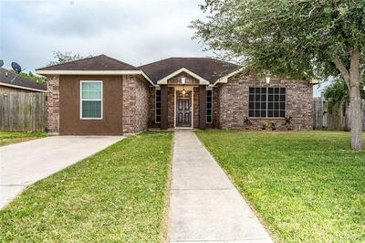 3906 JUTLAND, Edinburg, TX 78542 - Photo 1