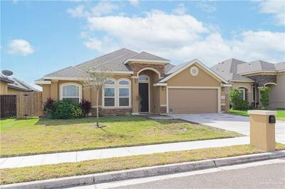 1709 STANFORD, McAllen, TX 78504 - Photo 1