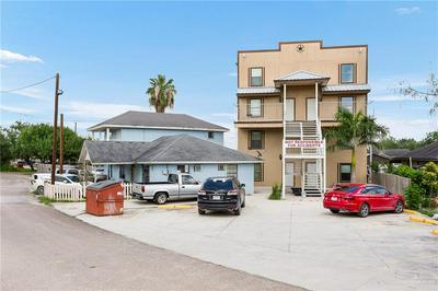 166 GUEVARRA ST, Rio Grande City, TX 78582 - Photo 1