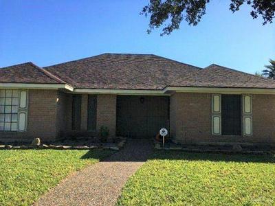4900 N CYNTHIA ST, McAllen, TX 78504 - Photo 1