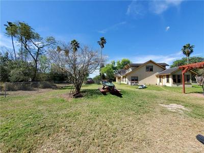 202 DAWSON RD, MERCEDES, TX 78570 - Photo 2