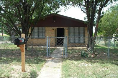 303 N SAINT MARIE ST, MISSION, TX 78572 - Photo 1