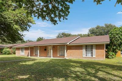 813 E ITHACA AVE, McAllen, TX 78501 - Photo 1