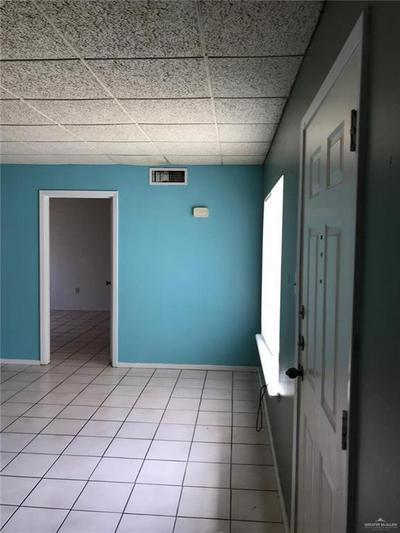 815 WALNUT AVE APT 204, McAllen, TX 78501 - Photo 2