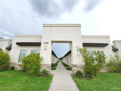 2304 N MOJAVE, Edinburg, TX 78541 - Photo 1