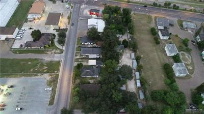 705 E BUSINESS 83, Weslaco, TX 78596 - Photo 2