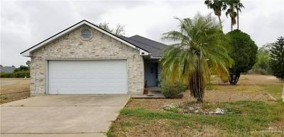 903 KATRIN DR, ALAMO, TX 78516 - Photo 1