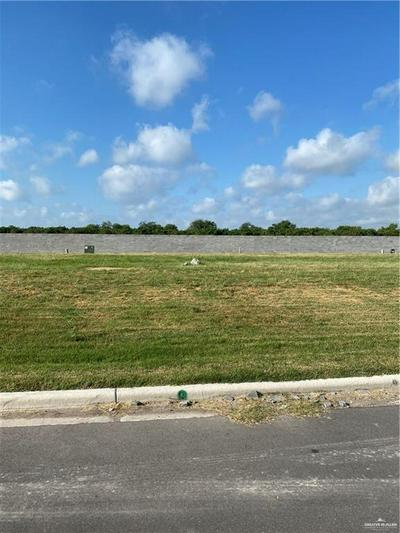 509 GRAMBLING AVE, McAllen, TX 78504 - Photo 1