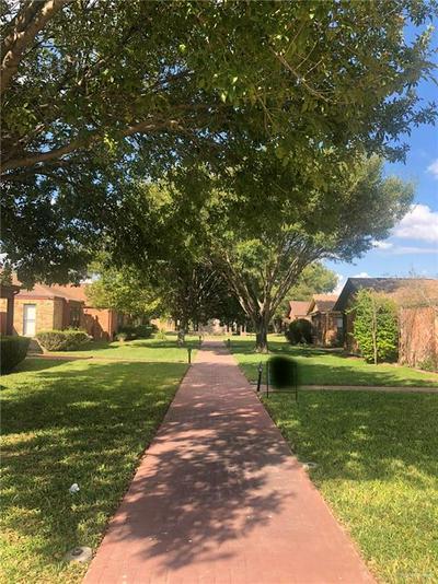 3620 GUMWOOD AVE UNIT 28, McAllen, TX 78501 - Photo 1