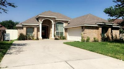4133 N 42ND ST, MCALLEN, TX 78504 - Photo 2