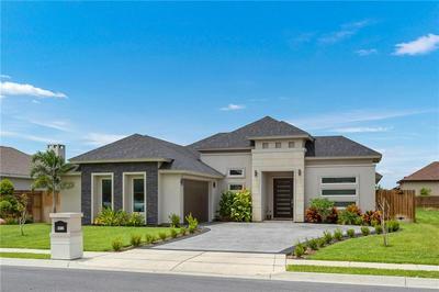 4912 KENDLEWOOD AVE, McAllen, TX 78501 - Photo 2