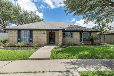4904 N 4TH ST, McAllen, TX 78504 - Photo 1