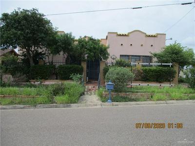 404 N CORPUS CHRISTI ST, Rio Grande City, TX 78582 - Photo 1