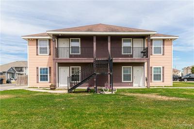113 PALMASOLA DRIVE C, Alton, TX 78573 - Photo 1