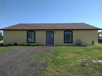 2426 CARNATION CIR, Donna, TX 78537 - Photo 2