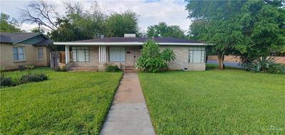600 NYSSA AVE, McAllen, TX 78501 - Photo 2