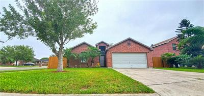 1624 OWEN CIR, Edinburg, TX 78542 - Photo 2