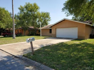 412 E IRIS AVE, McAllen, TX 78501 - Photo 2