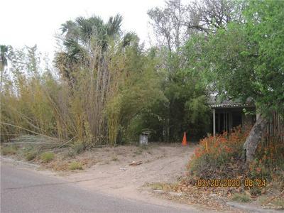 198 DAWSON RD, MERCEDES, TX 78570 - Photo 1