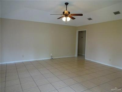 2405 MIMOSA ST, Mission, TX 78574 - Photo 2
