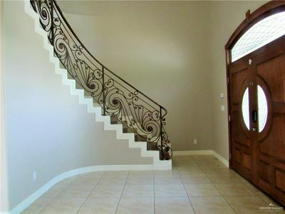 2604 SAN ROMAN ST, MISSION, TX 78572 - Photo 2