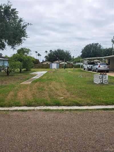 882 KENNARD ST, Donna, TX 78537 - Photo 1