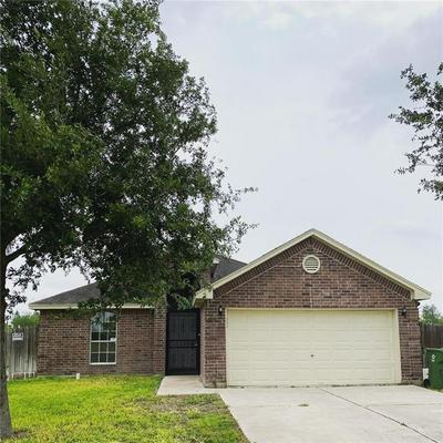 3407 PINEHURST ST, WESLACO, TX 78596 - Photo 1